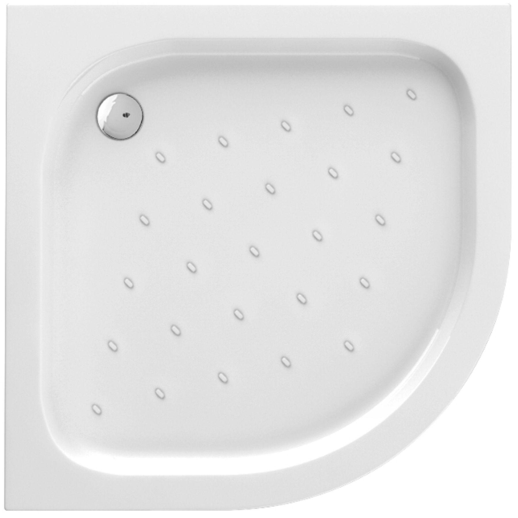 Cădiță duș Deante KTA054B 800 mm