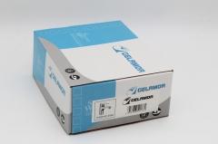 Baterie de lavoar Gelamor 2082