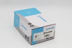 Baterie de bucătărie Gelamor 2084 D cu țeavă medie, mobilă
