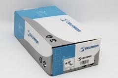 Baterie de cadă Gelamor 2085 SD cu scurgere mobilă