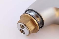 Baterie de lavoar Smack 6885Y