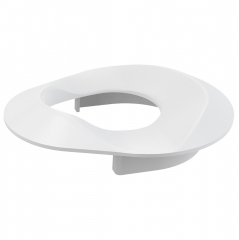 Capac WC – insert Alcaplast A68