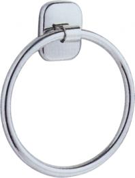 Suport prosop circular 6711