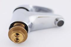 Baterie de lavoar Smack 6885P