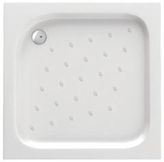 Cădiță duș Deante KTC042B 800 mm
