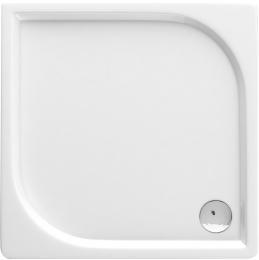 Cădiță de duș KTK 041B 900 mm