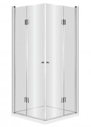 Cabină duș Deante KTK 041P 900 mm