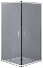 Cabină duș Deante KYC 442K