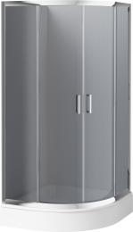 Cabină duș Deante KYP 452K