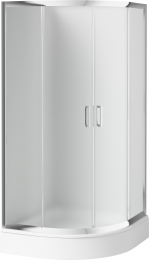 Cabină duș Deante KYP 652K
